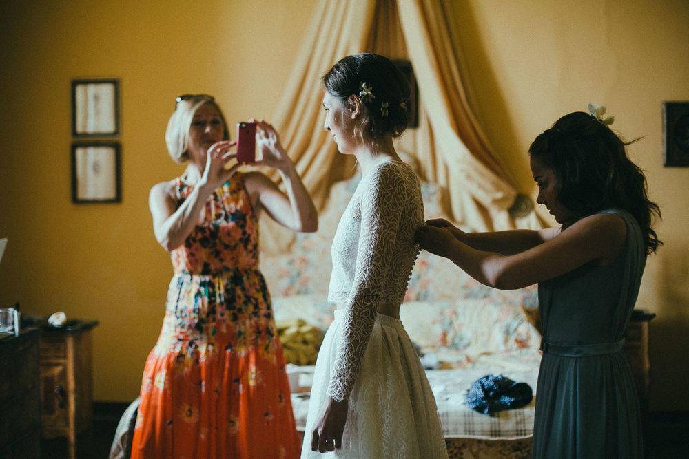 italian-villa-wedding-photographer (41).jpg