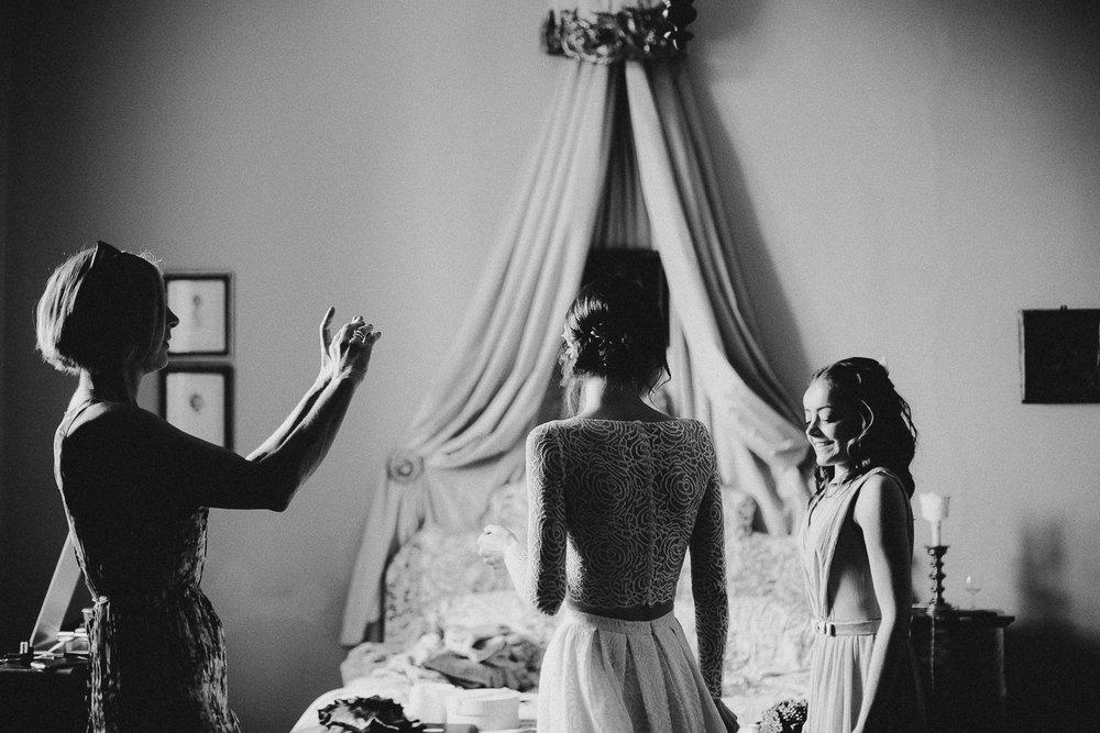 italian-villa-wedding-photographer (42).jpg