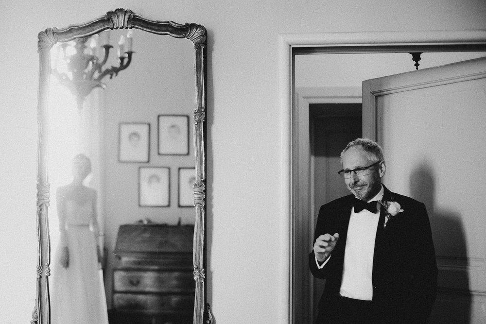 italian-villa-wedding-photographer (46).jpg