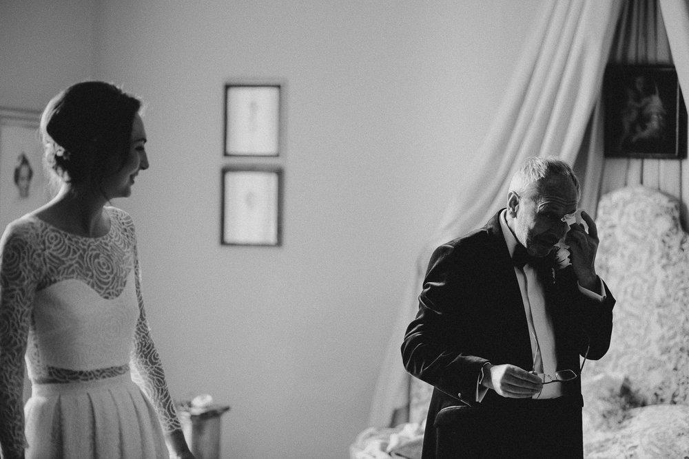 italian-villa-wedding-photographer (47).jpg