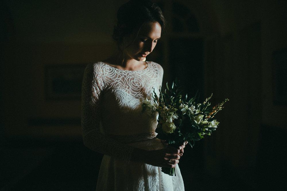 italian-villa-wedding-photographer (48).jpg