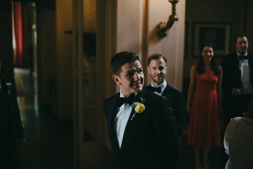 italian-villa-wedding-photographer (51).jpg