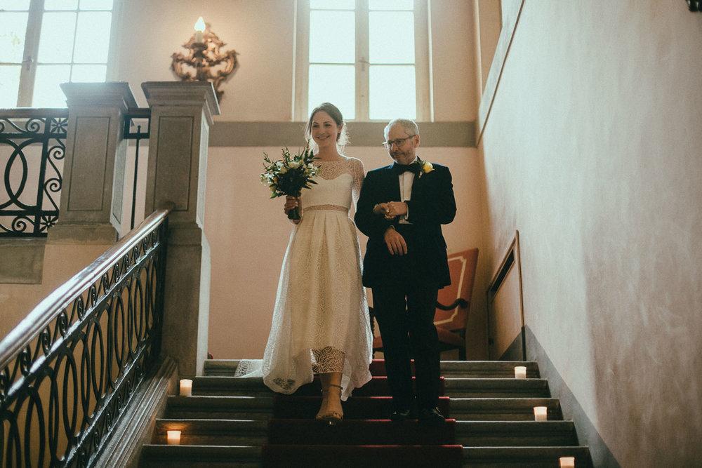 italian-villa-wedding-photographer (52).jpg