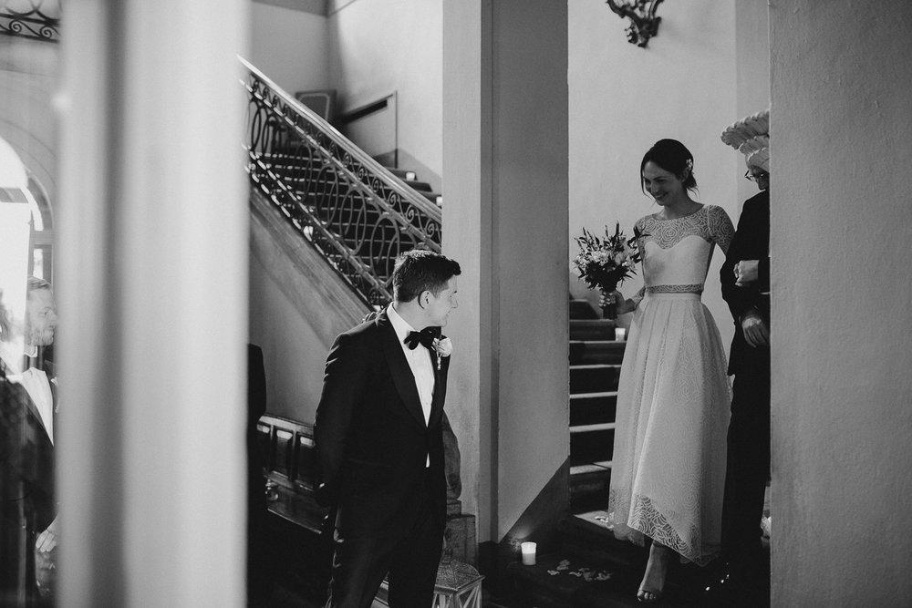 italian-villa-wedding-photographer (53).jpg