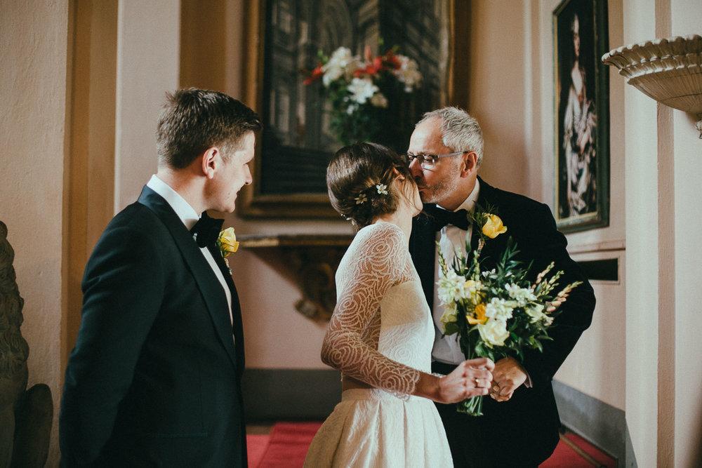 italian-villa-wedding-photographer (54).jpg