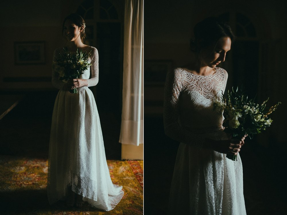 italian-villa-wedding-photographer (50).jpg