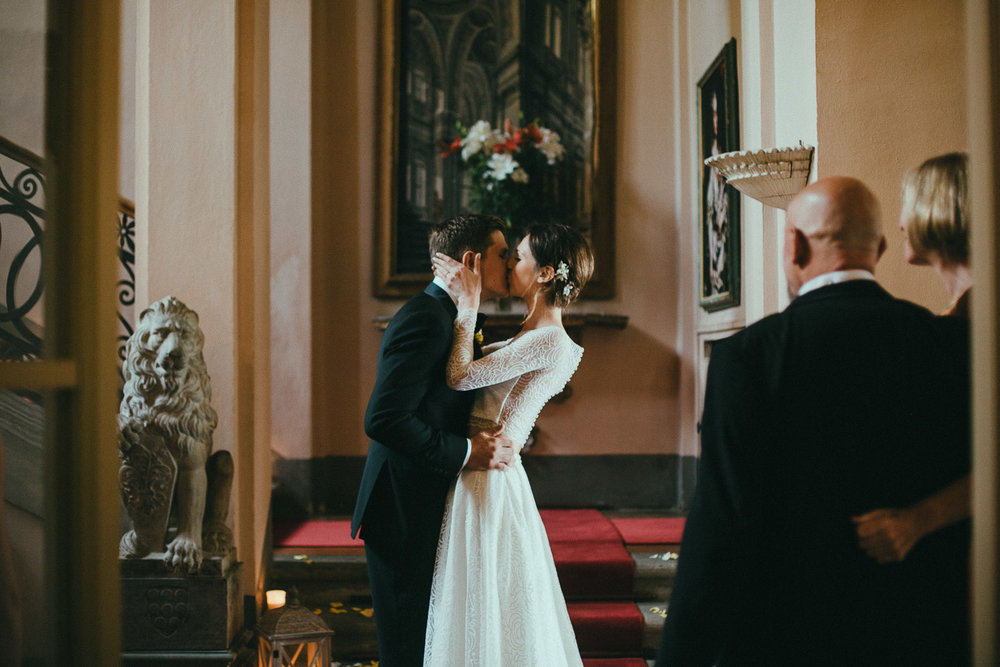 italian-villa-wedding-photographer (55).jpg