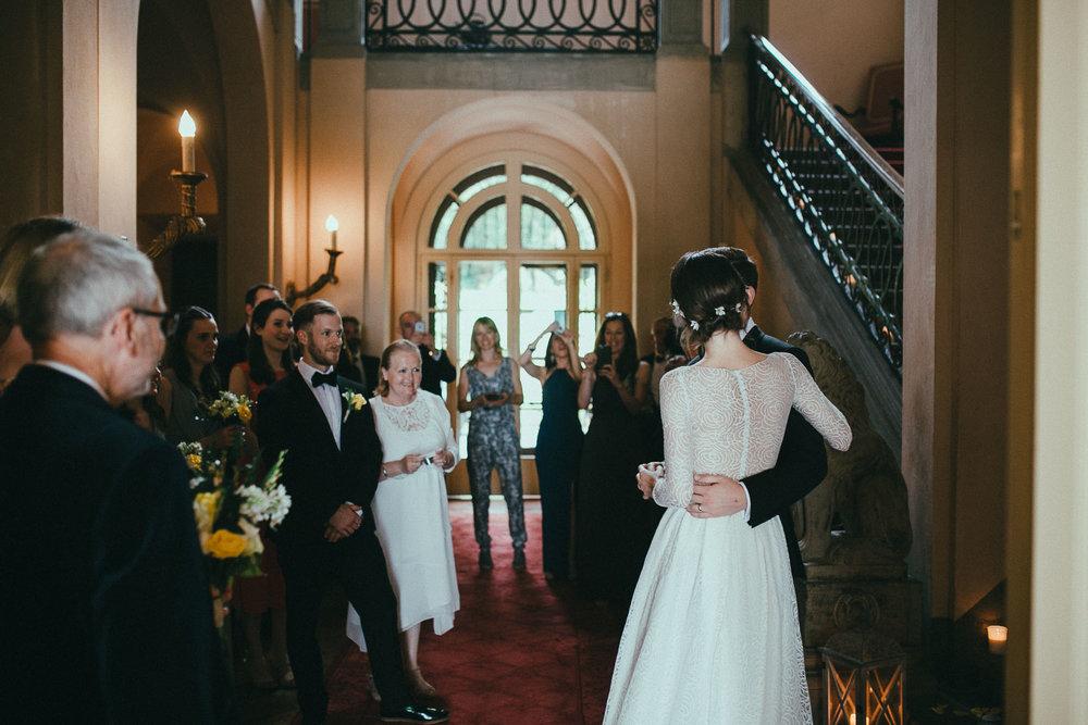italian-villa-wedding-photographer (56).jpg