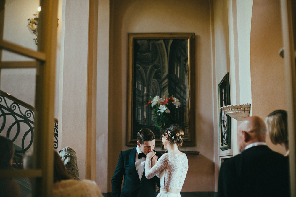 italian-villa-wedding-photographer (57).jpg