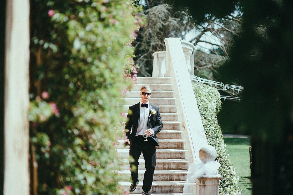 italian-villa-wedding-photographer (61).jpg
