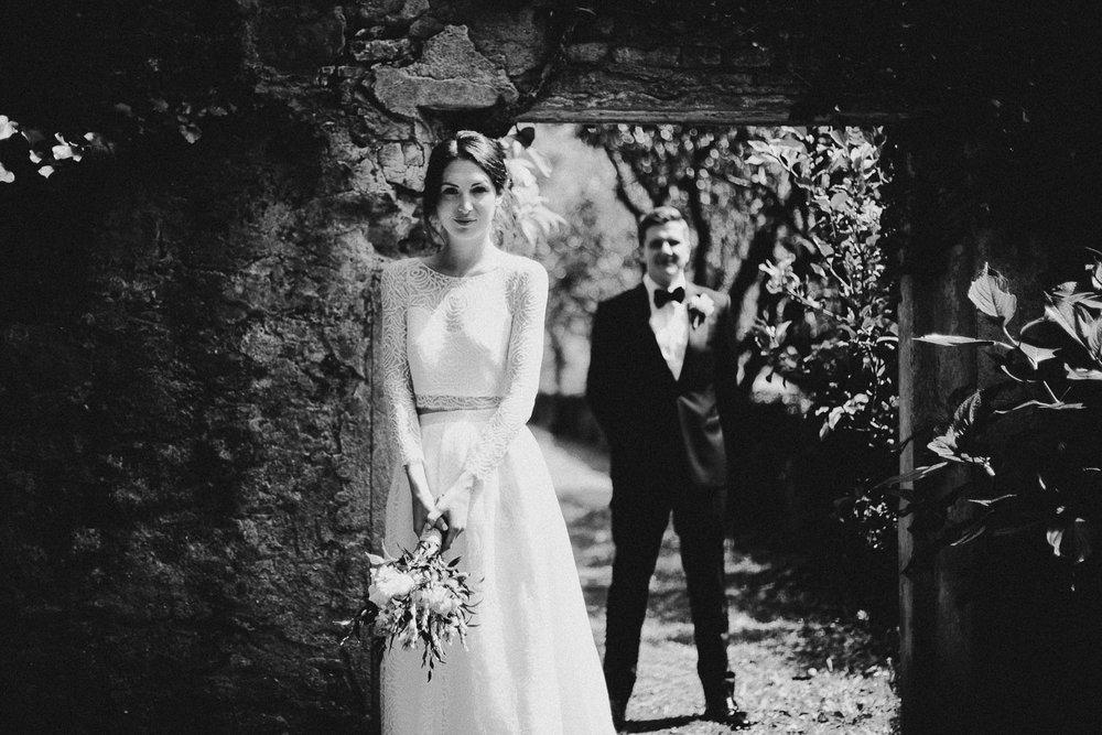italian-villa-wedding-photographer (62).jpg
