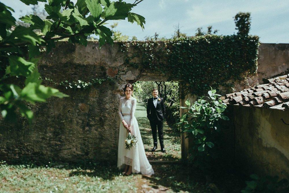 italian-villa-wedding-photographer (63).jpg