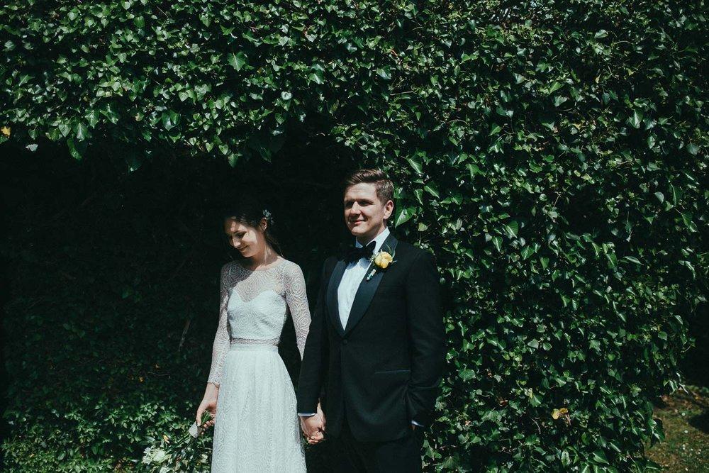 italian-villa-wedding-photographer (65).jpg