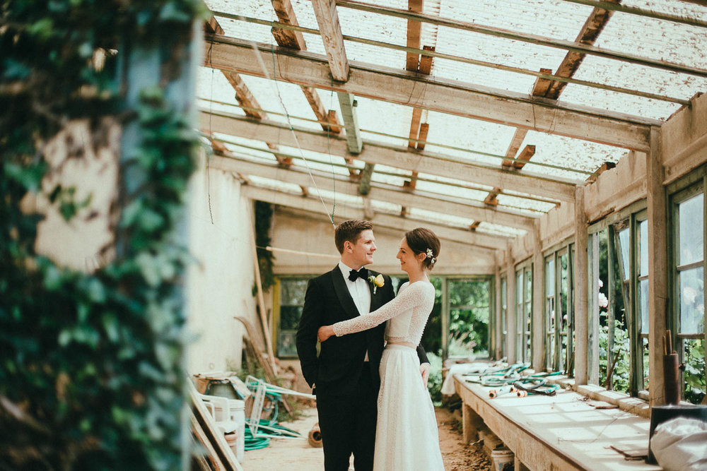 italian-villa-wedding-photographer (66).jpg