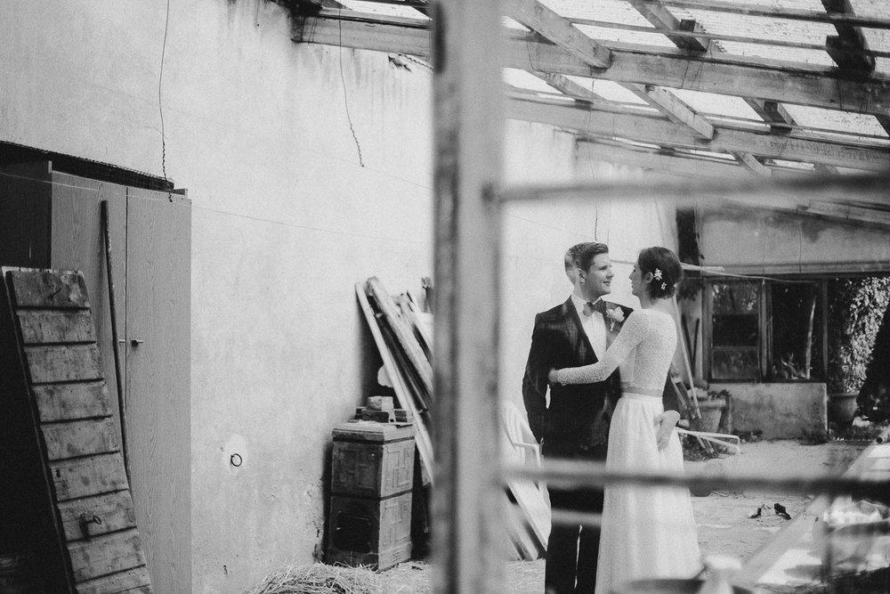 italian-villa-wedding-photographer (68).jpg
