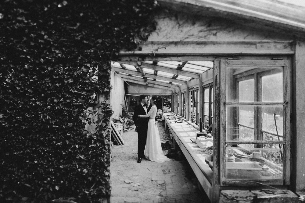 italian-villa-wedding-photographer (69).jpg