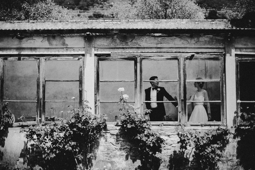 italian-villa-wedding-photographer (70).jpg