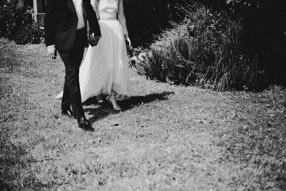 italian-villa-wedding-photographer (72).jpg
