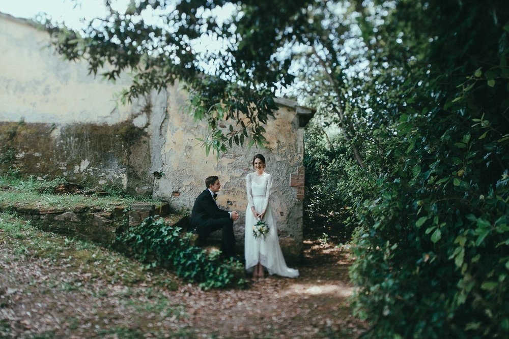 italian-villa-wedding-photographer (74).jpg