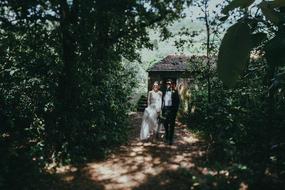 italian-villa-wedding-photographer (76).jpg