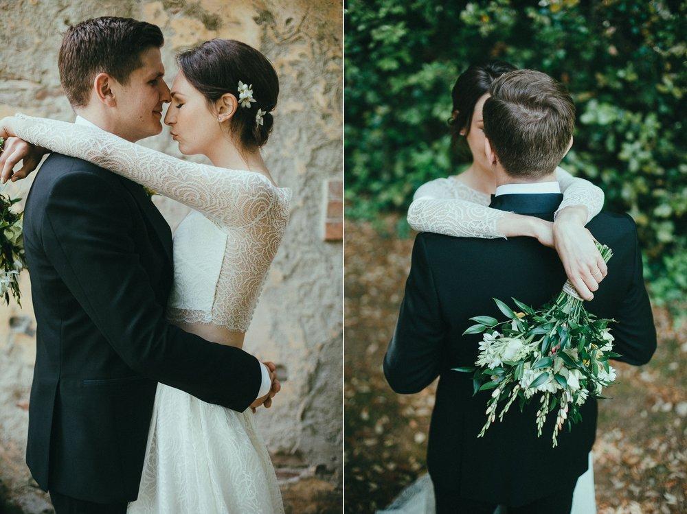 italian-villa-wedding-photographer (75).jpg