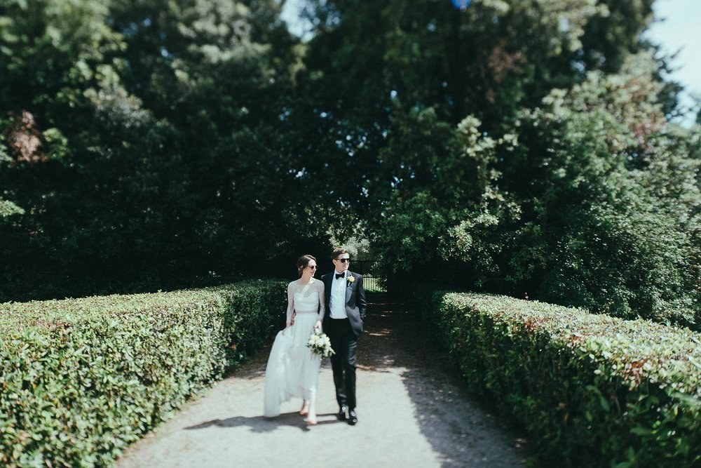 italian-villa-wedding-photographer (78).jpg