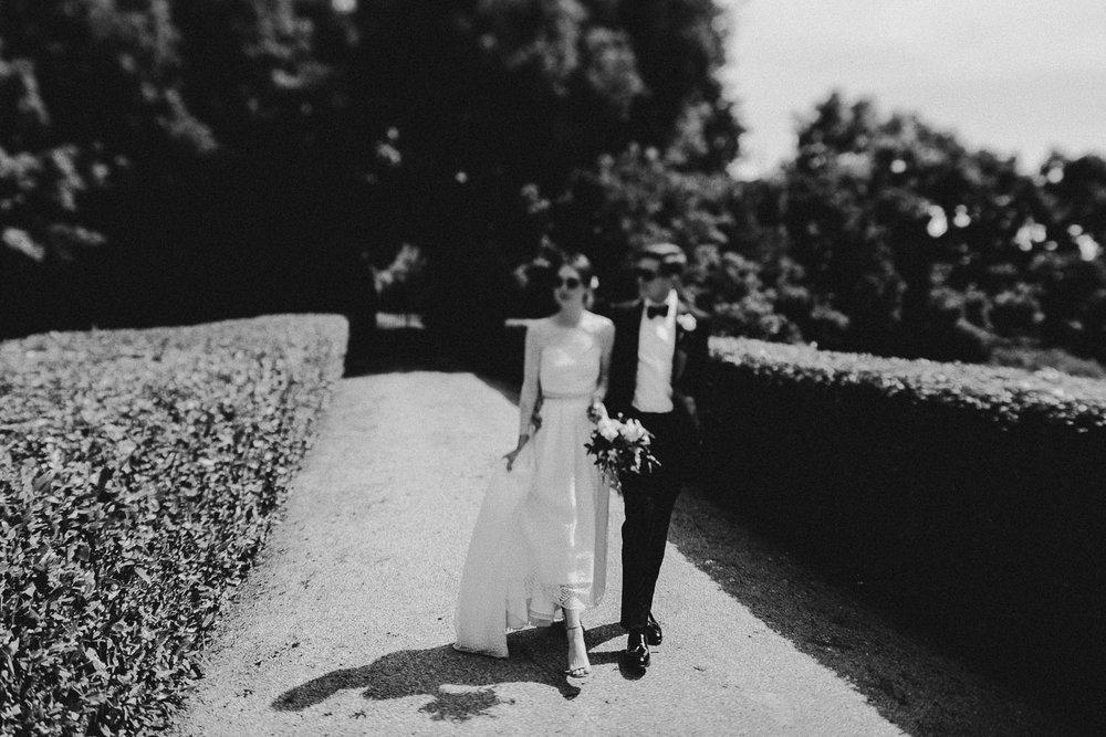 italian-villa-wedding-photographer (79).jpg