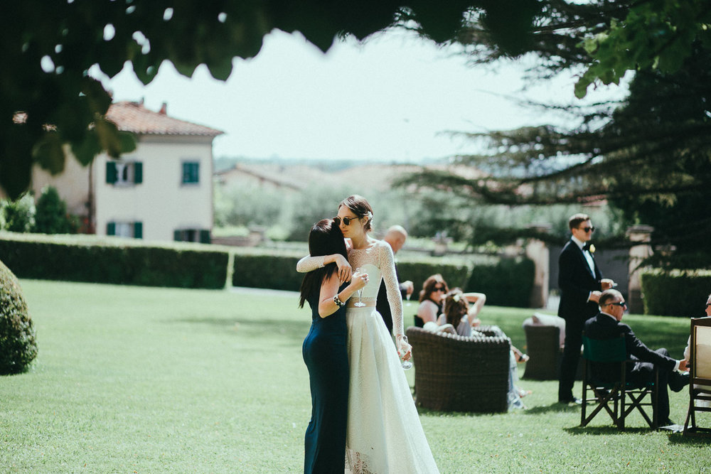 italian-villa-wedding-photographer (82).jpg