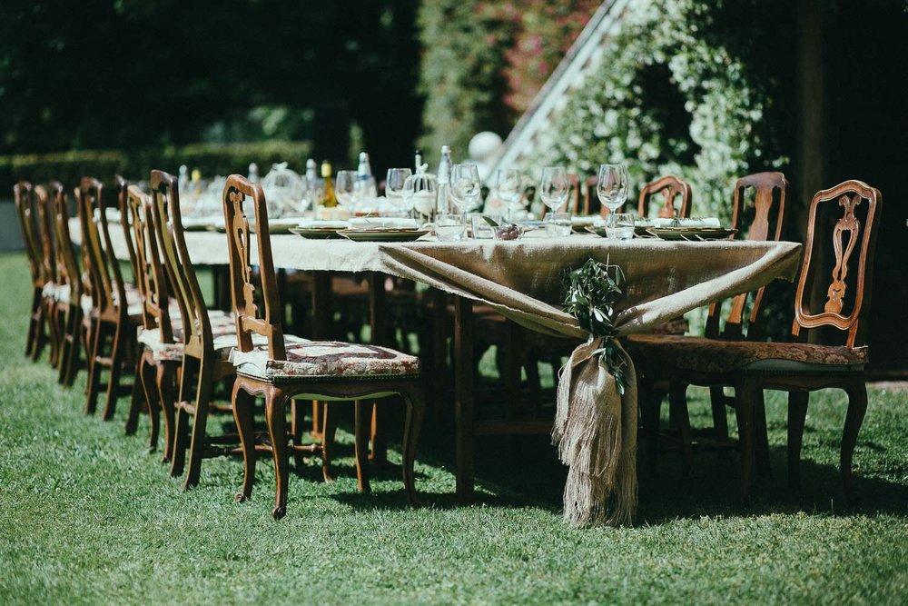 italian-villa-wedding-photographer (86).jpg