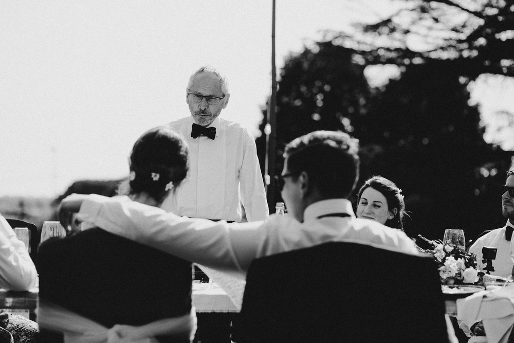 italian-villa-wedding-photographer (88).jpg