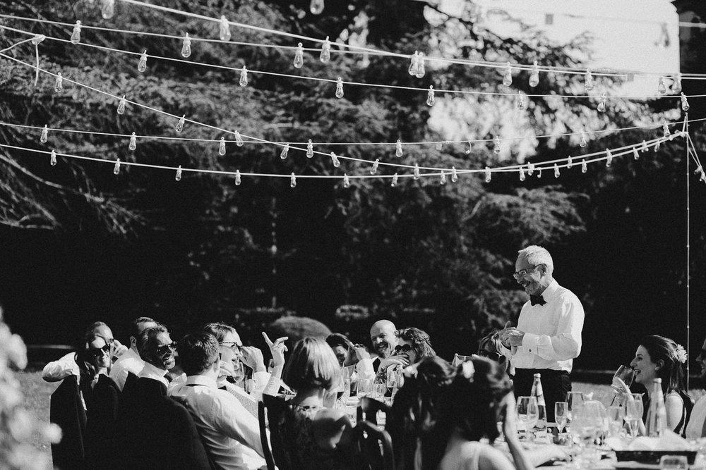italian-villa-wedding-photographer (89).jpg