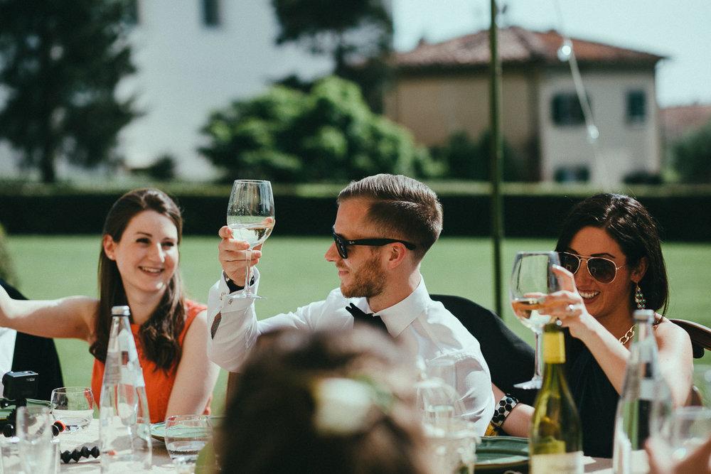 italian-villa-wedding-photographer (90).jpg