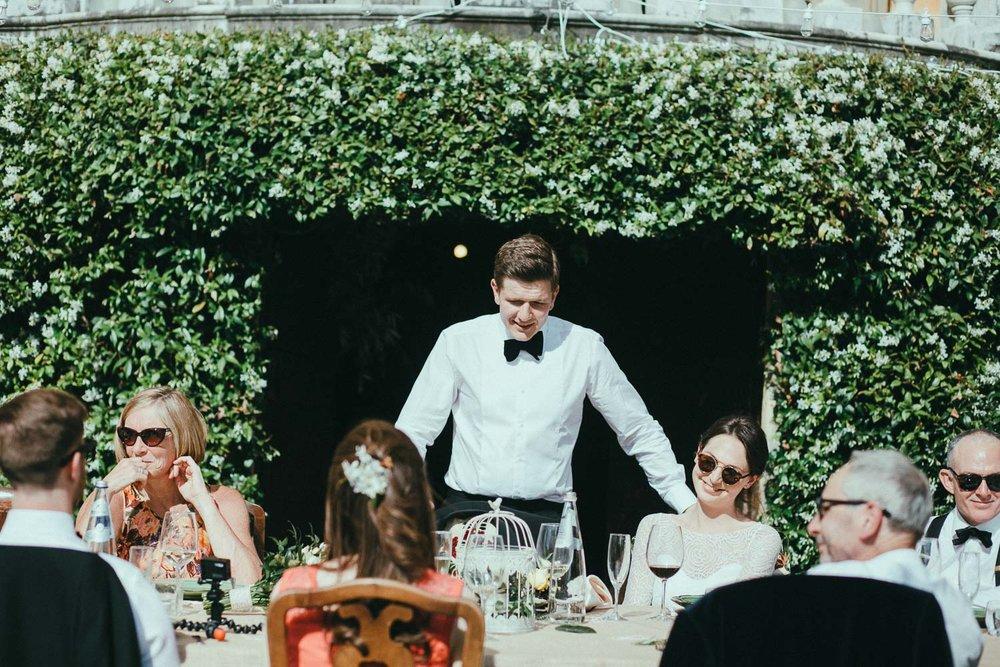 italian-villa-wedding-photographer (91).jpg