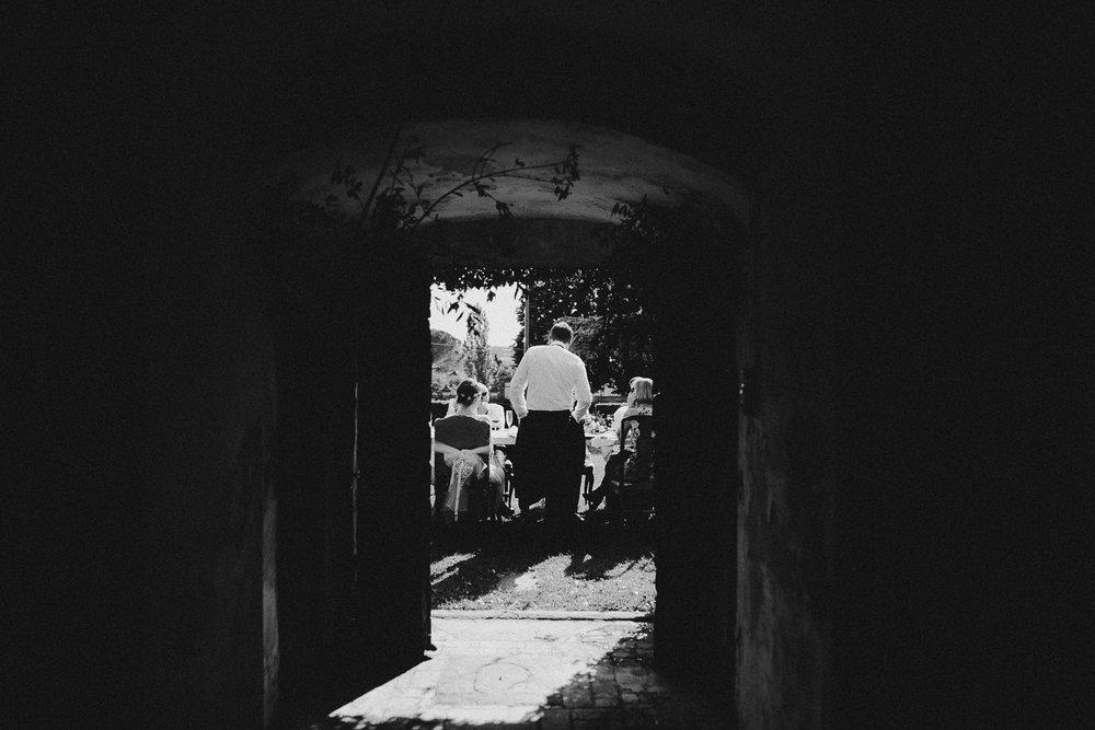 italian-villa-wedding-photographer (92).jpg