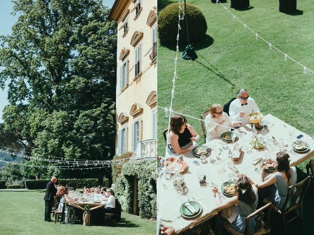 italian-villa-wedding-photographer (87).jpg