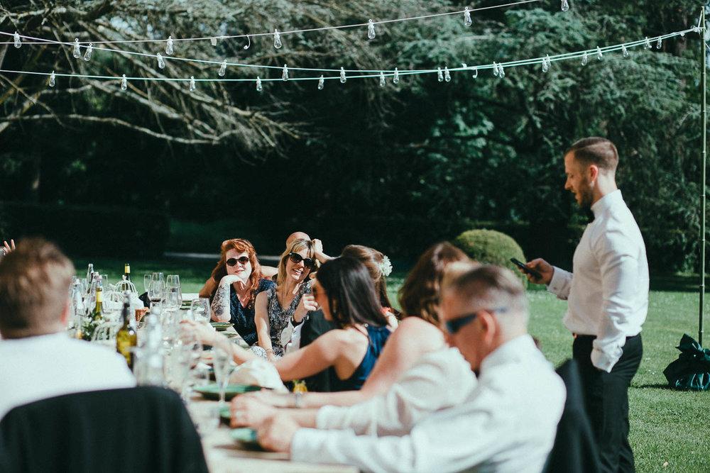 italian-villa-wedding-photographer (94).jpg