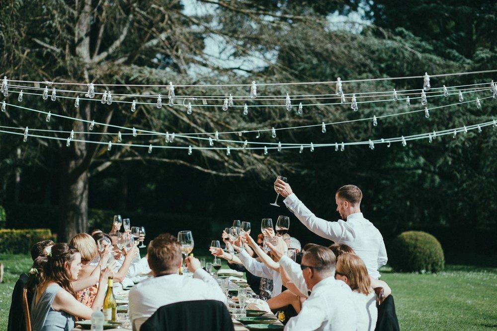 italian-villa-wedding-photographer (95).jpg