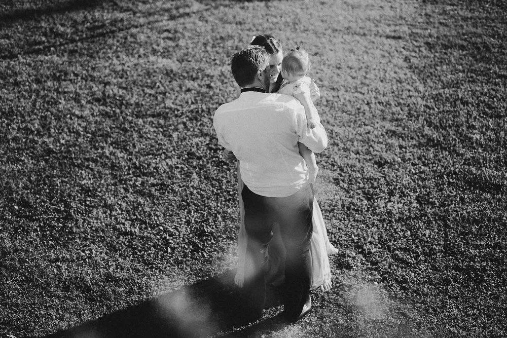 italian-villa-wedding-photographer (96).jpg