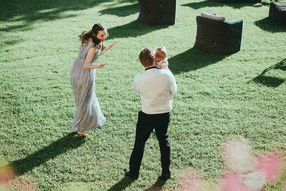 italian-villa-wedding-photographer (97).jpg