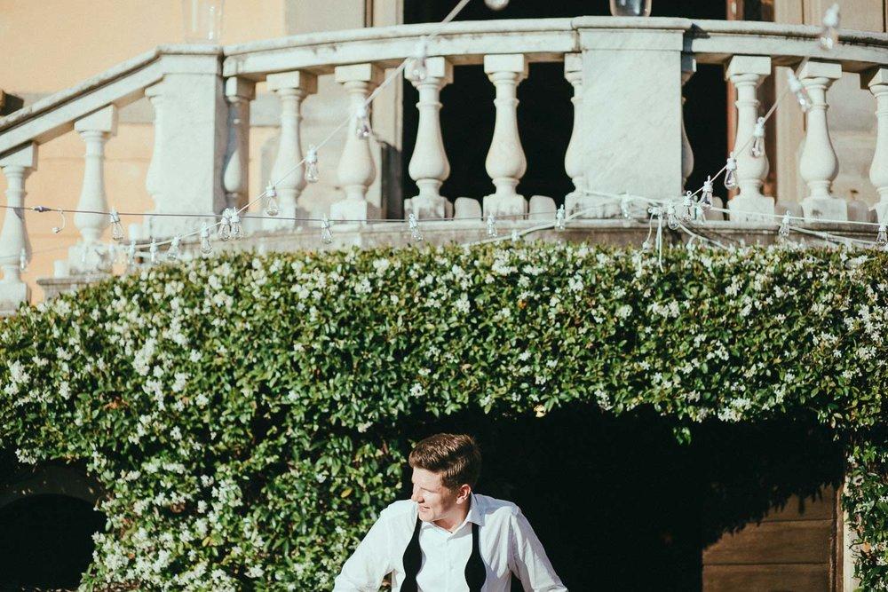 italian-villa-wedding-photographer (98).jpg