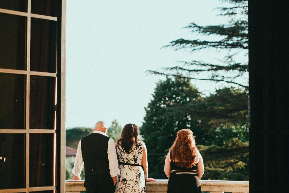 italian-villa-wedding-photographer (101).jpg