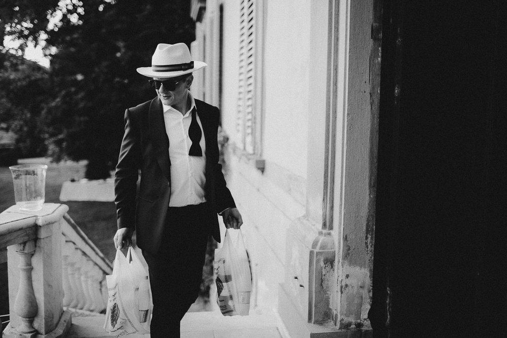 italian-villa-wedding-photographer (104).jpg