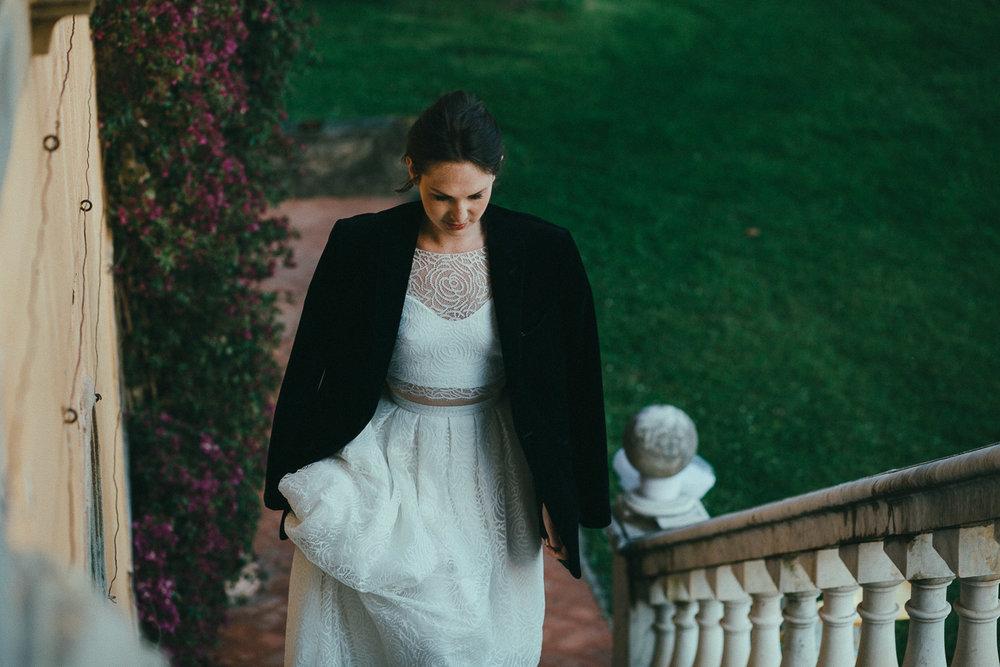 italian-villa-wedding-photographer (105).jpg