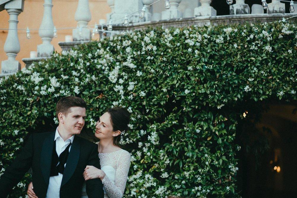 italian-villa-wedding-photographer (106).jpg