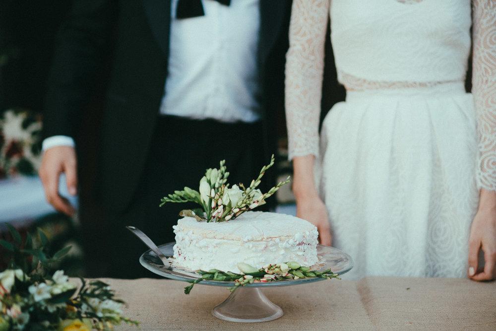 italian-villa-wedding-photographer (107).jpg
