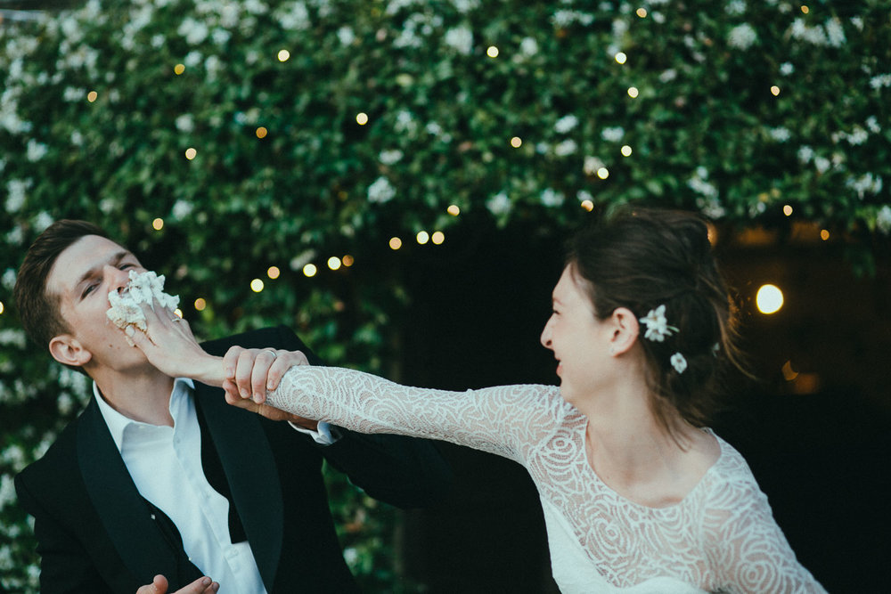 italian-villa-wedding-photographer (109).jpg