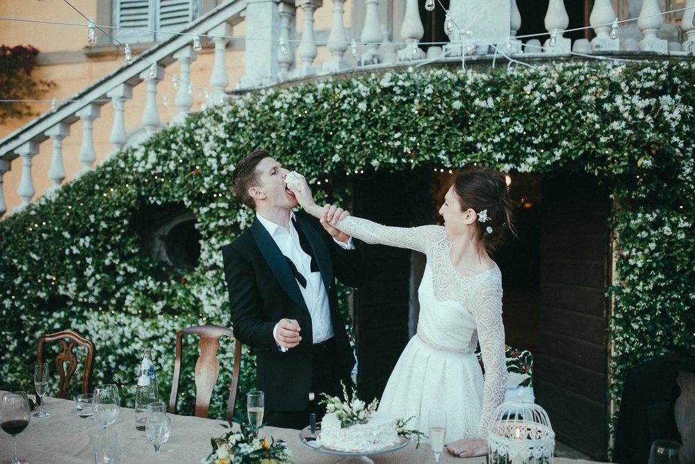 italian-villa-wedding-photographer (110).jpg