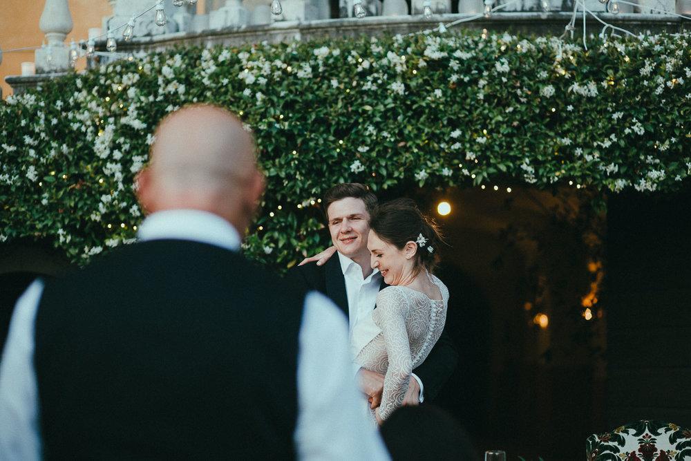 italian-villa-wedding-photographer (112).jpg
