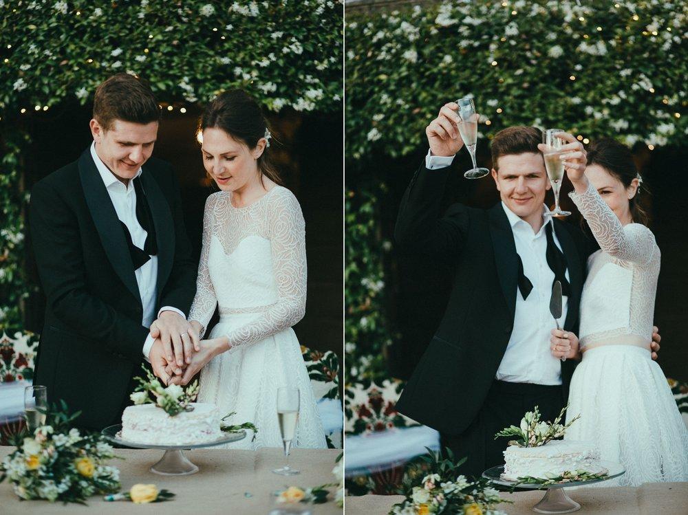 italian-villa-wedding-photographer (108).jpg