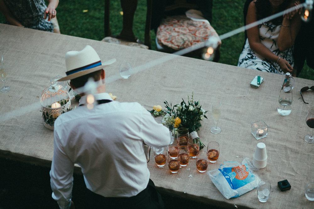 italian-villa-wedding-photographer (114).jpg